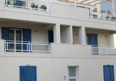 Casa Vacanze Appartamento